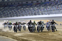 Daytona AFT Twins
