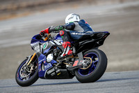Buttonwillow Test