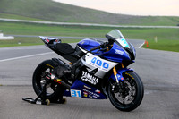 Supersport/ Superstock 600