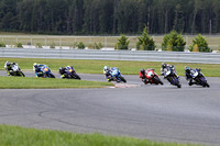 SuperSport Race 1