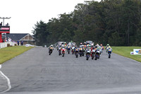 SuperSport Race 2