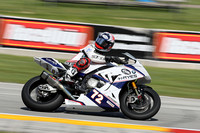 Pegram Road America